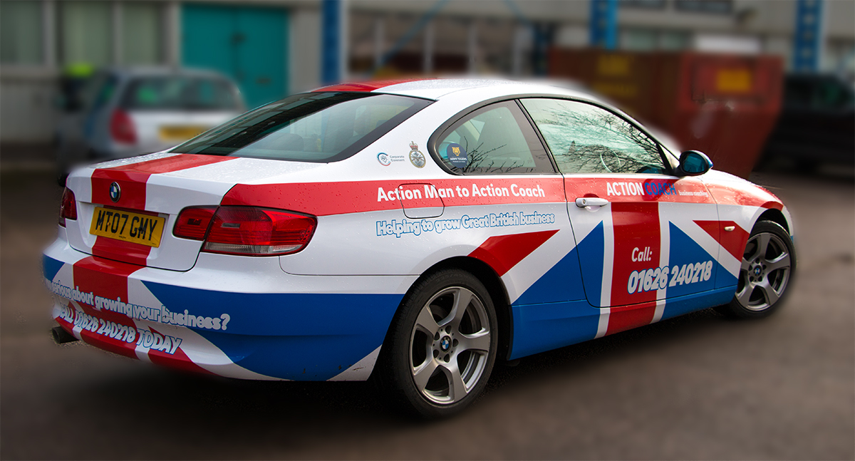 BMW-wrap-4-small