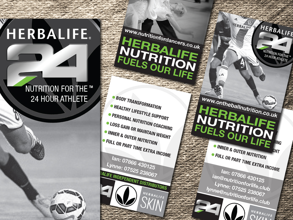 Contemporary herbalife business card sketch business card ideas herbalife business cards image collections business card template colourmoves