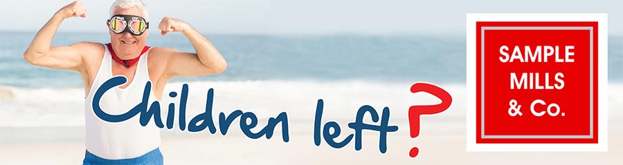 Children Left – RM 900x240px