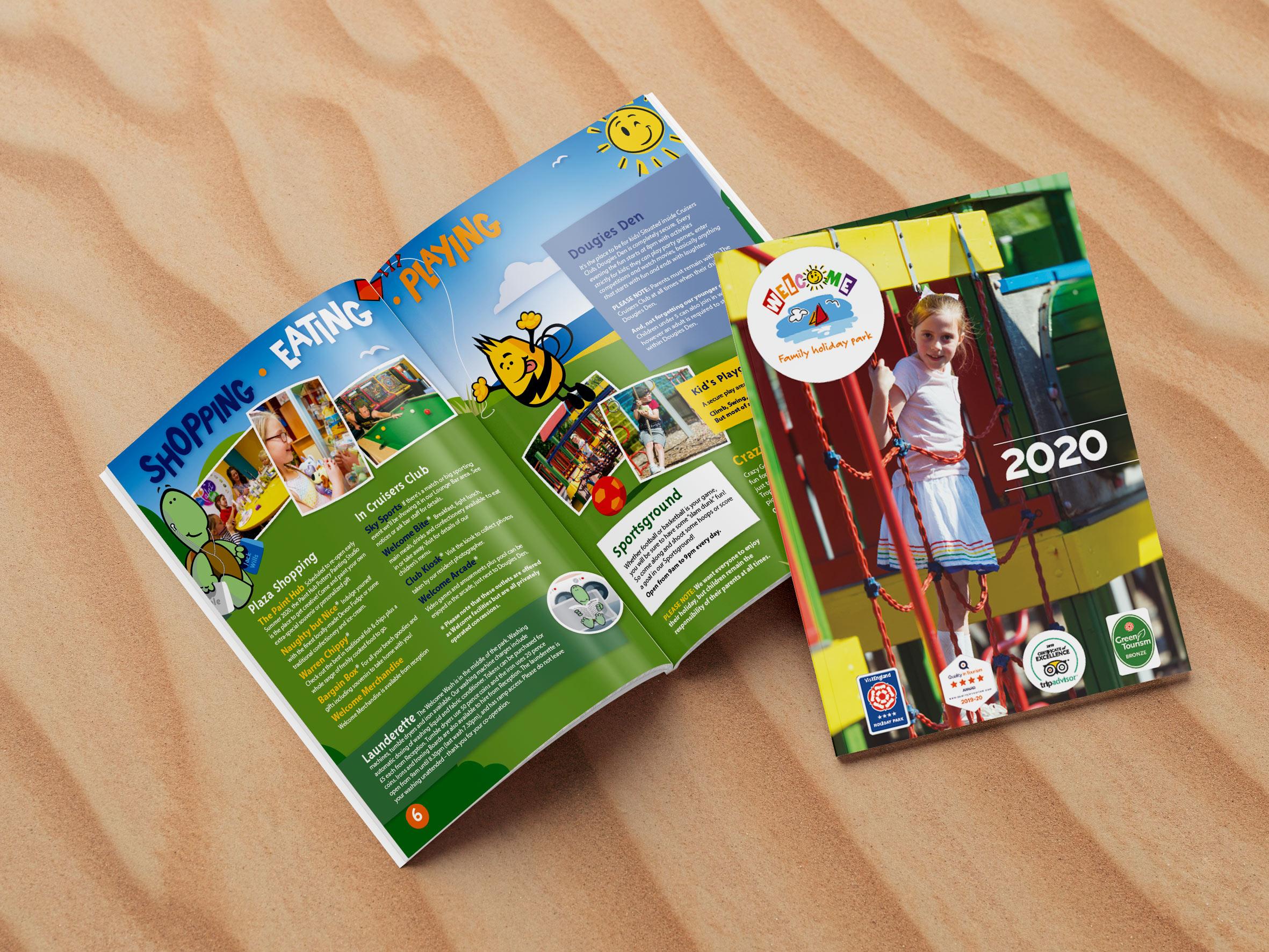 welcome-holiday-brochure_