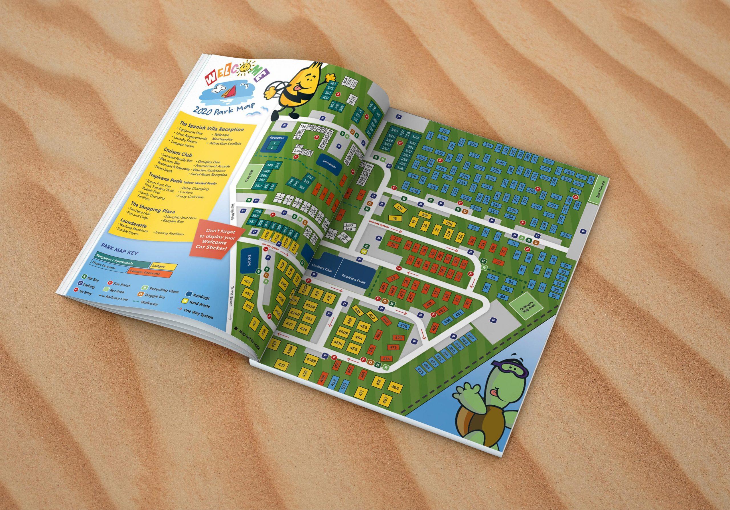 welcome-mockup-map