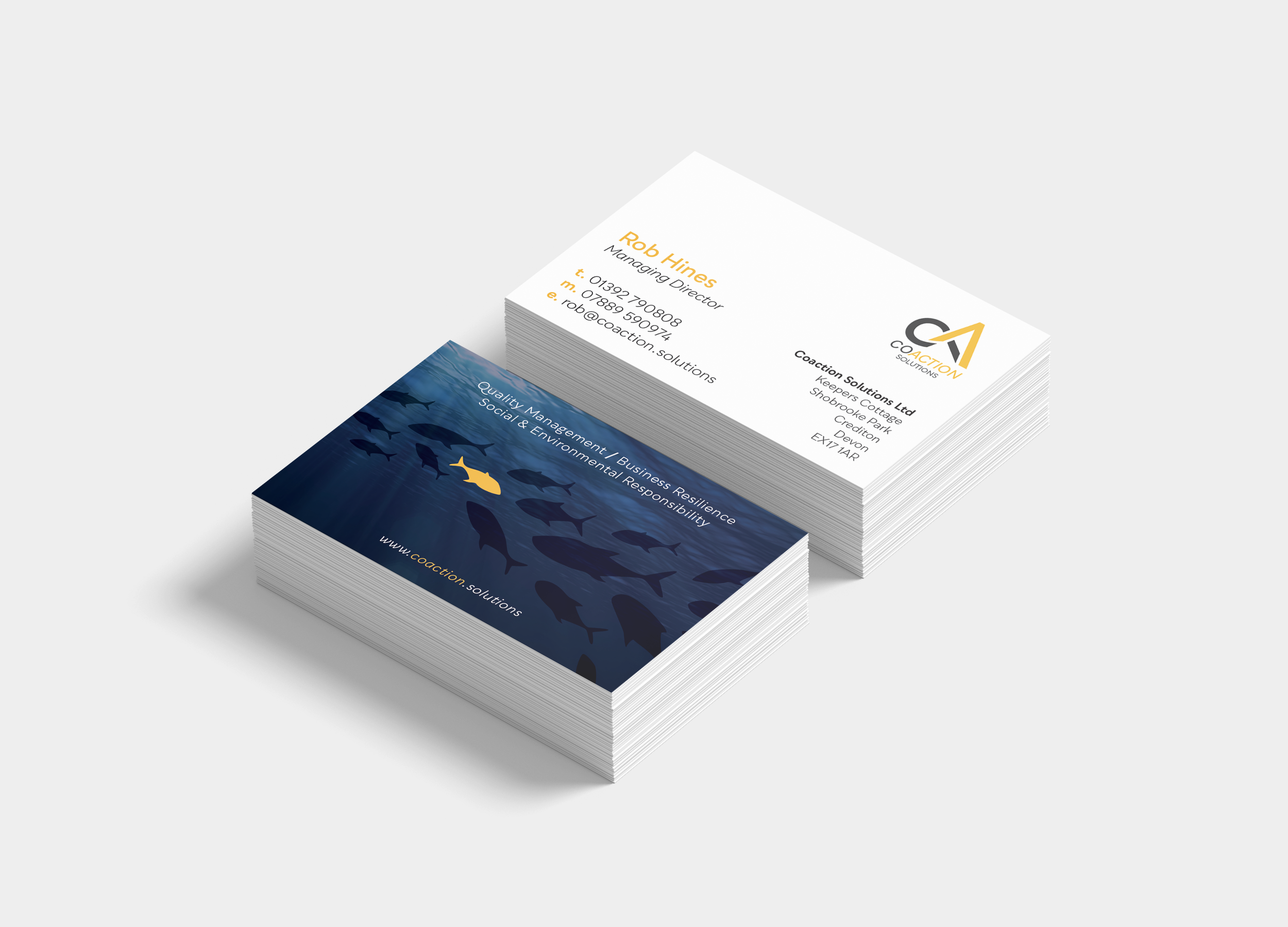 Business_Card_Mockup_1