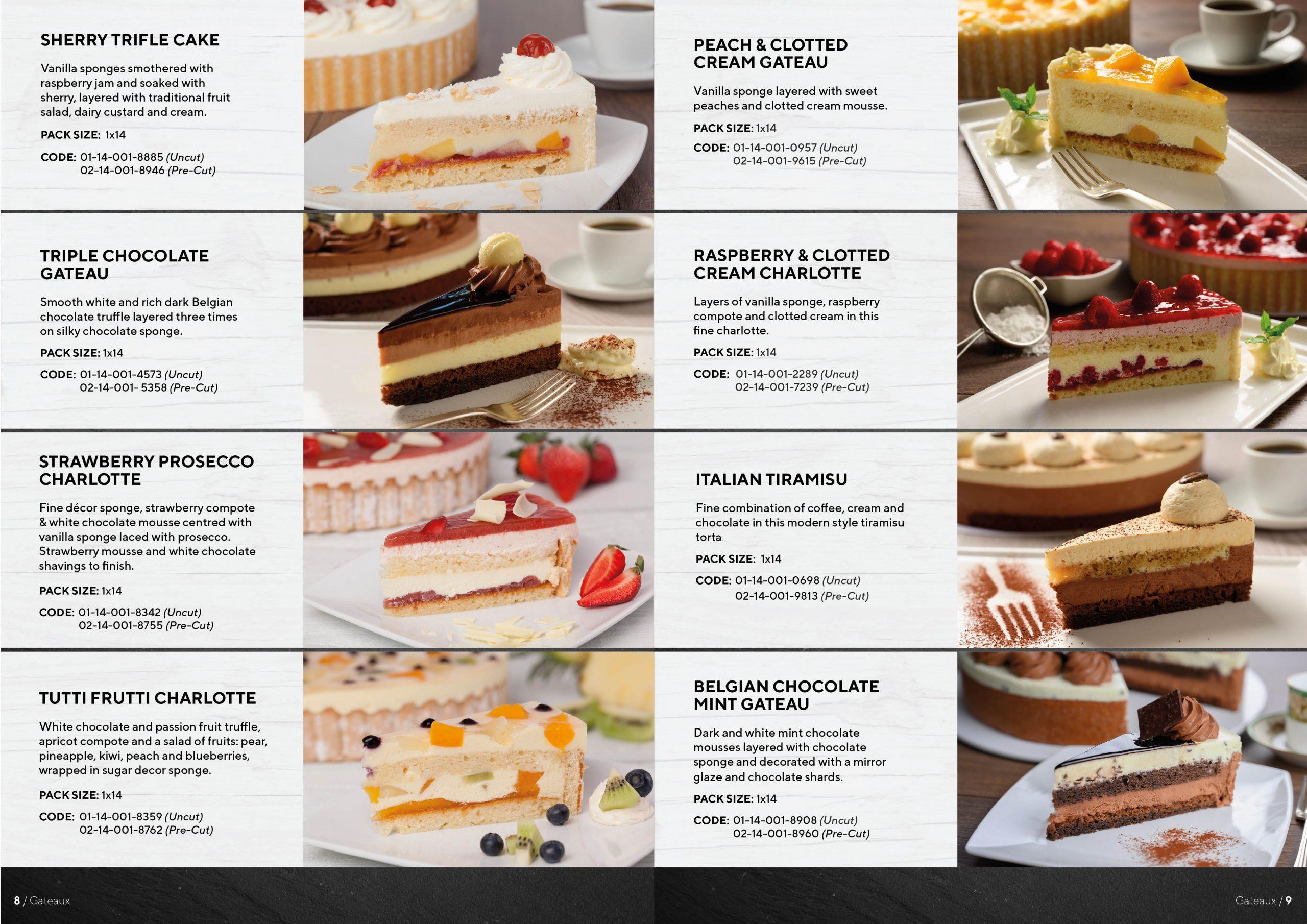 chantilly-patisserie-brochure-inside-spread-2