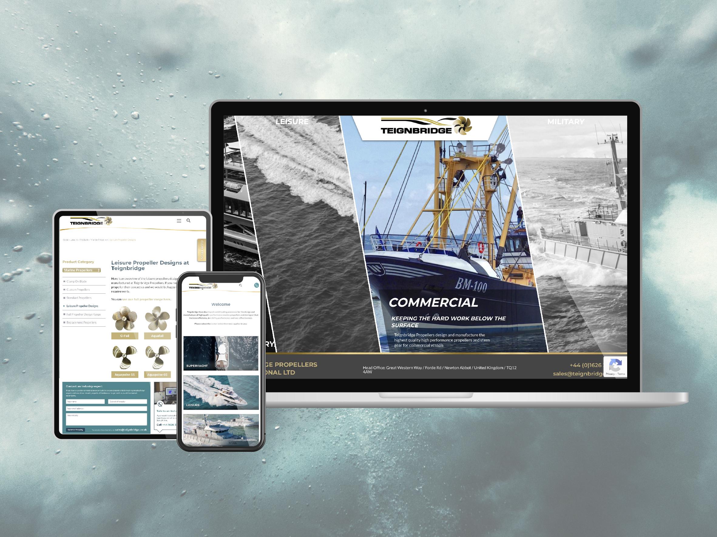 teignbridge-propellers-website-01