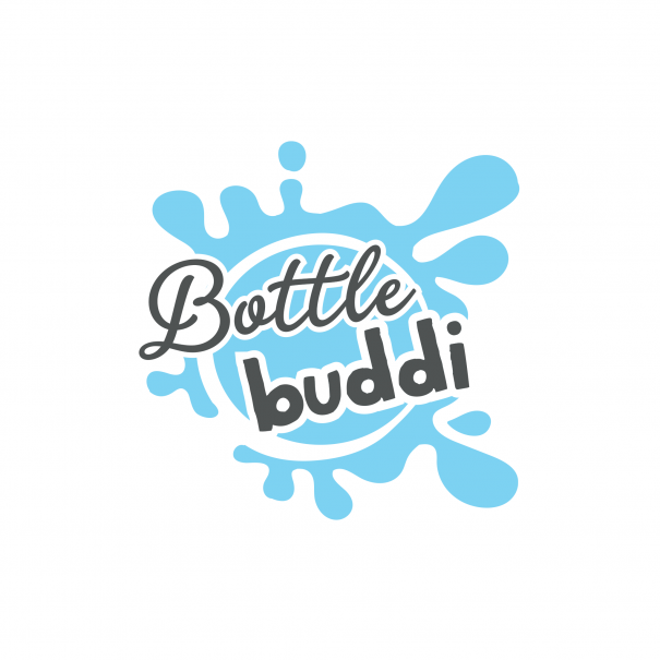 Bottle Buddi