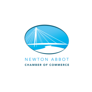 Newton Abbot Chamber