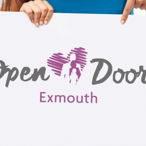 Open Door Exmouth