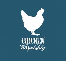 Chicken Hospitality